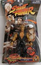 Street Fighter - Jazwares - Akuma (Player 2)