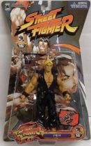 Street Fighter - Jazwares - Ken (Player 2)
