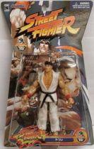 Street Fighter - Jazwares - Ryu (Player 2)