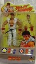 Street Fighter - SOTA Toys - Ryu