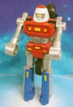 Super-Gobot Cy-Kill (loose)