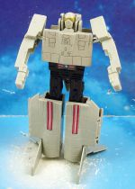 Super-Gobot Leader-1 (loose)