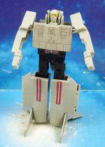 Super-Gobot Leader-1 (loose)