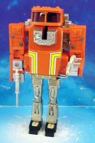 Super-Gobot Staks (loose)