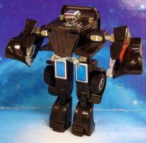 Super-Gobot Super Cooper (loose)