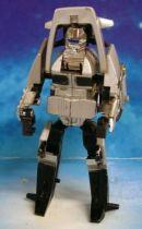 Super-Gobot Throttle (loose)