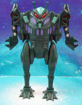 Super-Gobot Vamp (loose)