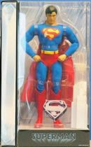 Superman - Mattel - 12\'\' Superman (Christopher Reeve)