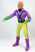 Superman - Mego - 12\'\' Lex Luthor (loose)