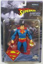 Superman Last Son - Superman