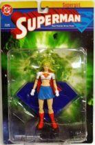 Superman Series 1 - Supergirl