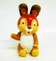 Tao Tao -  Schleich PVC Figure - Pooh