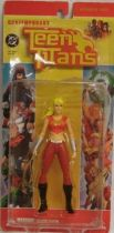Teen Titans - Wonder Girl