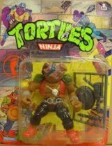 Teenage Mutant Ninja Turtles - 1988 - Bebop