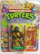Teenage Mutant Ninja Turtles - 1988 - Donatello
