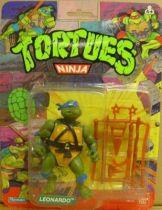 Teenage Mutant Ninja Turtles - 1988 - Leonardo