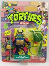 tortues_ninja___1990___leo_the_sewer_samurai