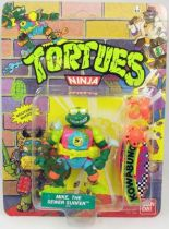 tortues_ninja___1990___mike_the_sewer_surfer
