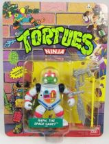 tortues_ninja___1990___raph_the_space_cadet