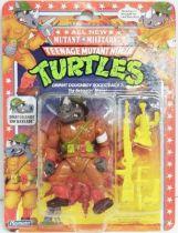 tortues-ninja---1992---mutant-military-2---dimwit-doughboy-rocksteady-p-image-309640-grande
