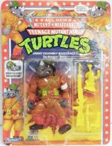 tortues-ninja---1992---mutant-military-2---dimwit-doughboy-rocksteady-p-image-309640-grande