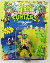 tortues_ninja___1992___sewer_spitting___sewer_cyclin_raph