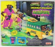 tortues_ninja___1993___road_ready_mutations___road_ready_splinter