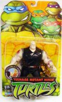 Teenage Mutant Ninja Turtles - 2003 - Hun