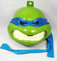 Teenage Mutant Ninja Turtles (2003) - Face-mask by César - Leonardo