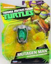 Tortues Ninja (Nickelodeon) - Mutagen Man