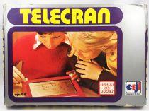 Télécran - Ceji France