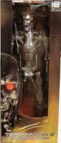 Terminator 2 - 18\'\' Endoskeleton Neca
