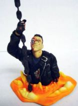 Terminator 2 - Collectible Figures - I\'ll Be Back