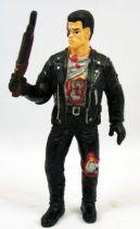terminator_2___comic_spain___figurine_pvc___t_800