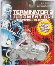 terminator_2___endoskeleton_sur_moto_toys_island_neuf_en_blister