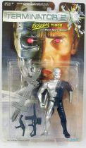 Terminator 2 - Kenner - Exploding T-1000