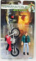 Terminator 2 - Kenner - John Connor
