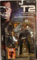 Terminator 2 - T-1000 - Movie Maniacs 4
