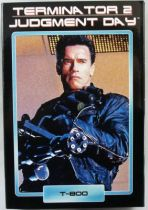 terminator_2___t_800_judgement_day___neca