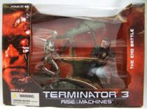 terminator_3___mcfarlane_toys___the_end_battle__la_bataille_finale__01