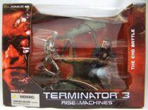 terminator_3___mcfarlane_toys___the_end_battle__la_bataille_finale__01