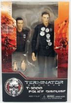terminator_genisys___t_1000_police_disguise___neca