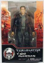 terminator_genisys___t_800_guardian___neca