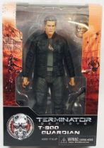 terminator_genisys___t_800_guardian_papy___neca
