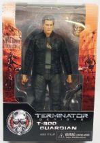 terminator_genisys___t_800_guardian_papy___neca