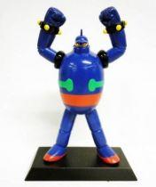 Tetsujin 28 - Figurine PVC - Banpresto
