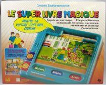 texas_instruments___le_super_livre_magique_1988_neuve_en_boite