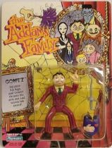 The Animated Addams Family - Gomez - Playmates figure