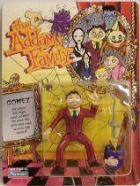 The Animated Addams Family - Gomez - Playmates figure
