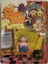 The Animated Addams Family - Granny - Playmates figure